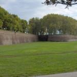 Lucca.city_walls01
