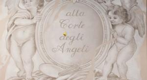 alla corte degli angeli