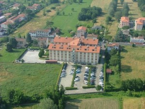 foto-hotel-4-stelle-a-lucca-68