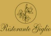 ristorante_giglio