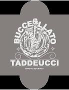 taddeucci_logo