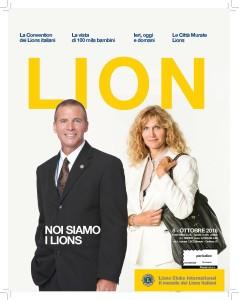 lion-ottobre-2016