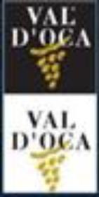 valdoca