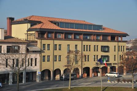 albergo roma 4