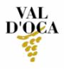 valdoca_sito-e1485029933270